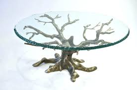 tree branch coffee table coffee table with tree branches tree branch coffee table stunning