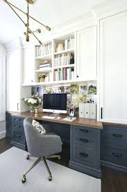 Home Office Furniture Perth Office Design Home Office Furniture With Corner Desk Built In
