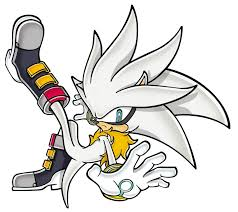 silver the hedgehog neo encyclopedia wiki fandom powered by wikia