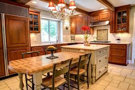 kraftmaid kitchen islands another beautiful wood wise remodeling kitchen kraftmaid island