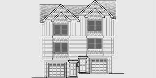 three story home plans three story house plans 3 story house plans builderhouseplanscom