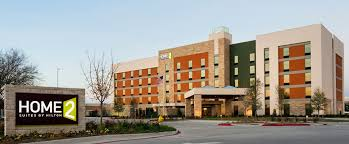 Comfort Suites In Frisco Tx Extended Stay Frisco Tx Hotel Home2 Suites By Hilton