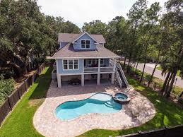 Beach Houses For Rent In Hilton Head Sc by Hilton Head Rentals 13 Moonshell Road Vacation Homes Of Hilton