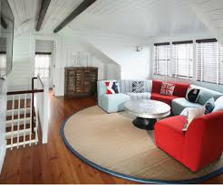 Attic Space Design by Remodelaholic 25 Inspiring Finished Attics