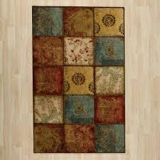 kitchen floor mats designer kitchen throw rugs heriz tropical area 25 kaqiz