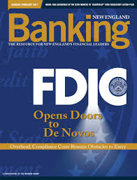 banking new england jan feb 2017 by the warren group issuu