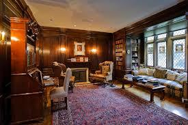 Old World Gothic And Victorian Interior Design Victorian Gothic - Victorian interior design style