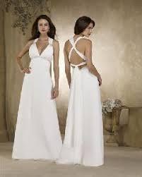 Destination Wedding Dresses Smart Deals On Beautiful Destination Wedding Gowns