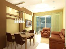 3d interior design u2013 purchaseorder us