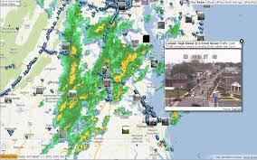 us weather map clouds desktop us weather radar chrome web store