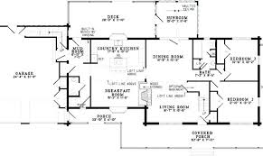 blueprints for house blue prints for houses woodwork blueprints houses plans house plans
