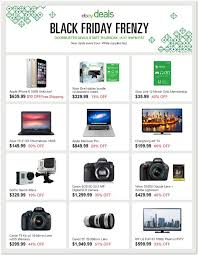 ebay s black friday sale has some of the craziest deals we ve seen