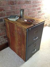 Pine Filing Cabinet Antique Pine Filing Cabinets Uk Functionalities Net