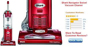 Shark Vaccum Cleaner Shark Navigator Swivel