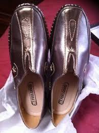 Dr Comfort Footwear Australia Brand New Nurses Shoes Size 7 Black Dr Comfort Podiatrist Shoes