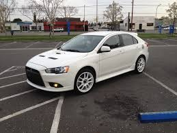 mitsubishi evo hatchback new mods evolutionm mitsubishi lancer and lancer evolution
