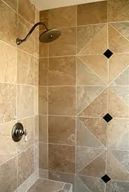 small bathroom designs with shower stall shower stall tile design ideas houzz design ideas rogersville us
