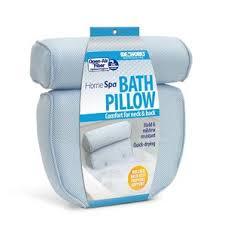 Whirlpool Tubs You U0027ll Love Wayfair Shower U0026 Bathtub Accessories You U0027ll Love Wayfair