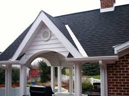 False Dormer Dormers Roofing Attics U0026 More Homeadvisor