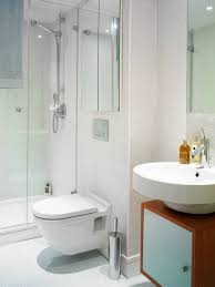 houzz small bathroom ideas toilet and bathroom designs bathroom toilet houzz best pictures