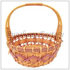 wholesale gift baskets wholesale wicker baskets buy wall hanging wicker baskets wicker
