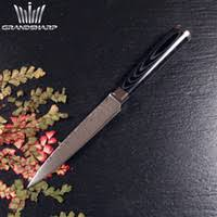 japanese carbon steel kitchen knives wholesale japanese carbon steel kitchen knives buy cheap