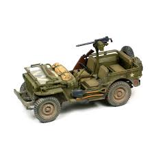 jeep tank military ohs tamiya 35219 1 35 willys mb jeep 1 4 ton 4x4 truck military