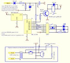 msr126t wiring diagram diagram wiring diagrams for diy car repairs