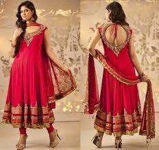 umbrella pattern salwar top 10 latest churidar neck designs for stitching