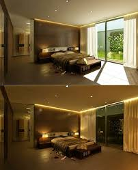 Bedroom Led Lights Modern Led Lights For False Ceilings And Walls Modern