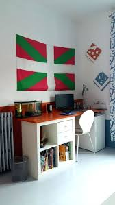 placard d angle chambre placard d angle chambre design placard cuisine bois