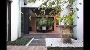 mini house design small house indoor garden indoor garden in your house design and