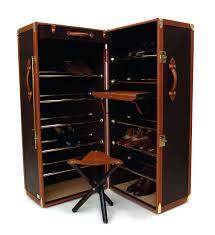 beautiful travel trunks wardrobes modern wardrobe steamer trunk modern wardrobe trunk