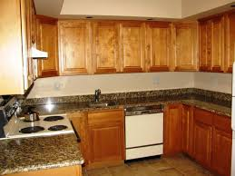 amazing rta kitchen cabinets