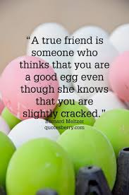 Easter Egg Quotes Brainy Quotes 2 Awesome Wallpapers Wallpaper Quotes Pinterest