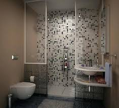 Bathroom Tile Ideas White Carrara by 8x8 Bathroom Designs White Carrara Marble Bathroom Look What You