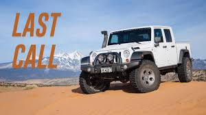 jeep earthroamer jeep brute best auto cars blog oto whatsyourpoint mobi