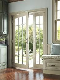 kitchen door ideas kitchen back door bloomingcactus me