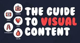 designmantic affiliate the guide to visual content designmantic the design shop