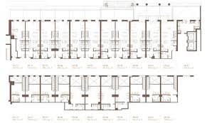 floor plan couch small apartment layout plans wiredmonk me