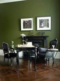 olive green living room best 25 olive green walls ideas on pinterest olive kitchen