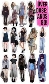 themed clothes that s so 90 s style and