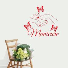 online buy wholesale nail art shop from china nail art shop