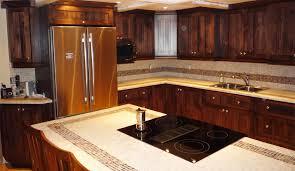 teindre armoire de cuisine armoires nouvelles générations cuisine salle de bain joliette