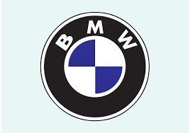 logo porsche vector bmw logo free vector art 5301 free downloads