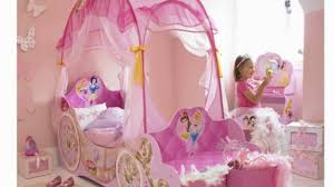 princess canopy beds for girls girls canopy beds for kids youtube