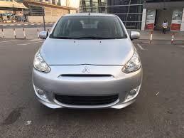 lexus es 350 uae used car uae buy and sell used cars uae classifieds in uae