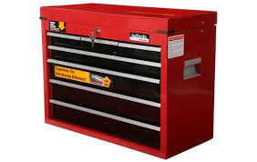 professional tool chests and cabinets halfords professional 7 drawer ball