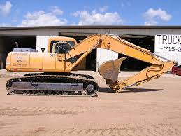 used 1997 hyundai 180lc 3 robex for sale 1795