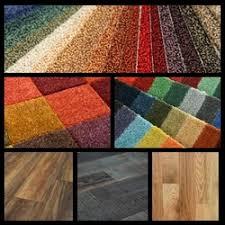 big johns discount flooring llc ecorse mi 48229 homeadvisor